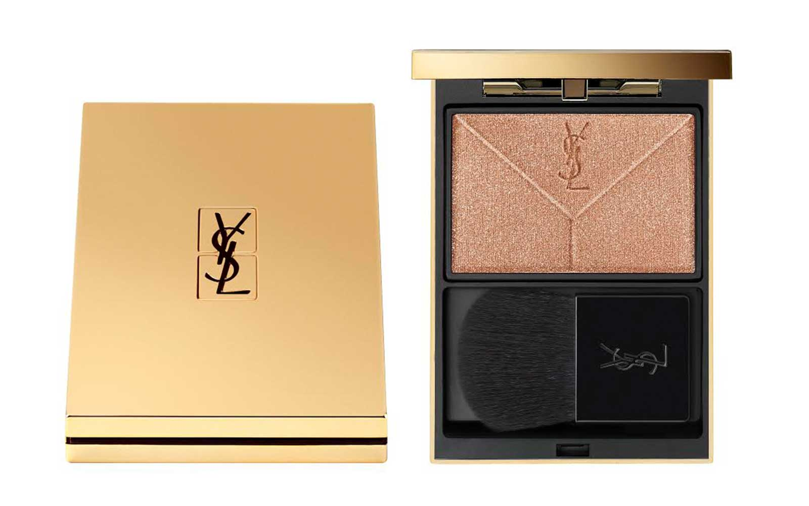YSL highlighter