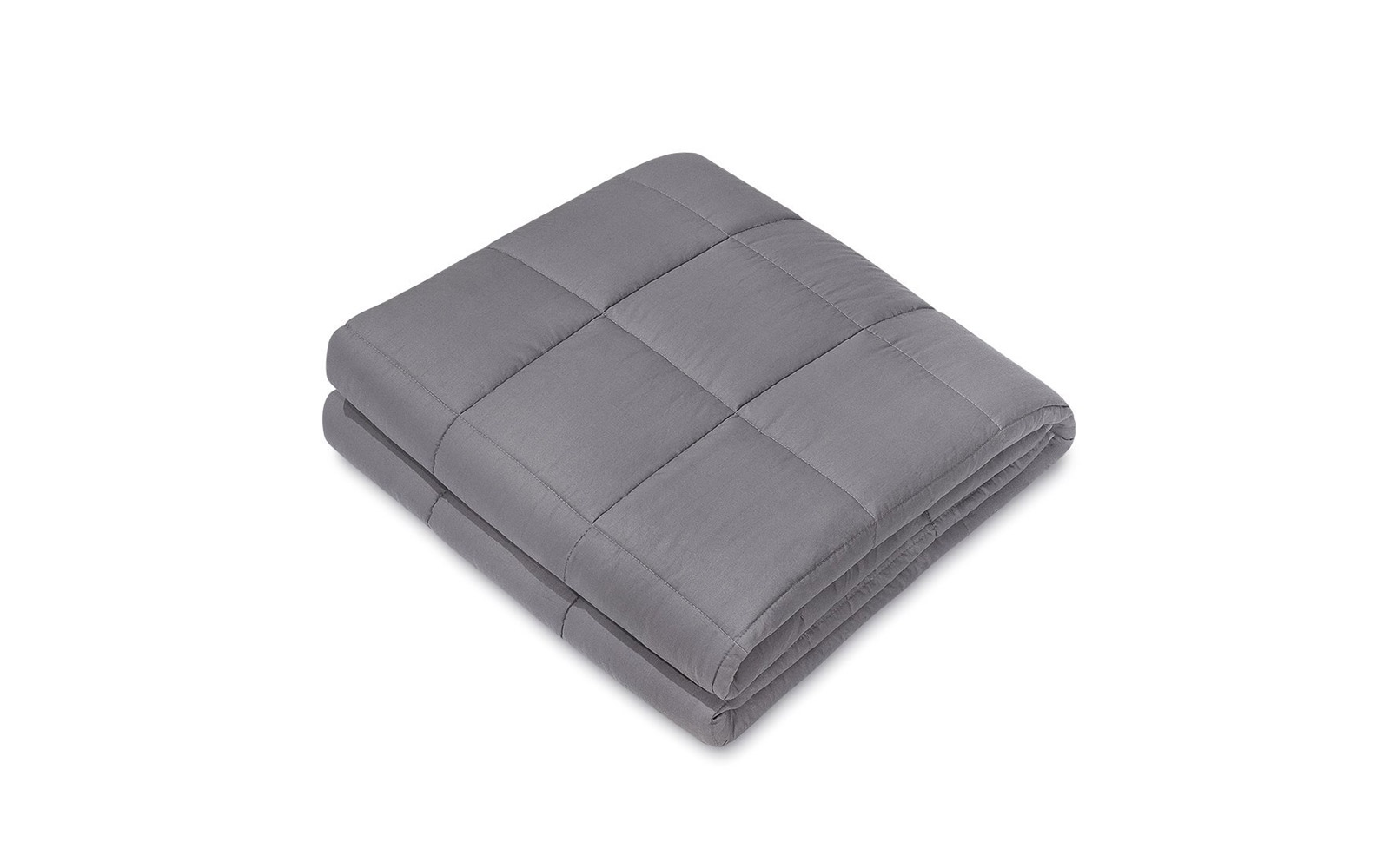 nex weighted blanket