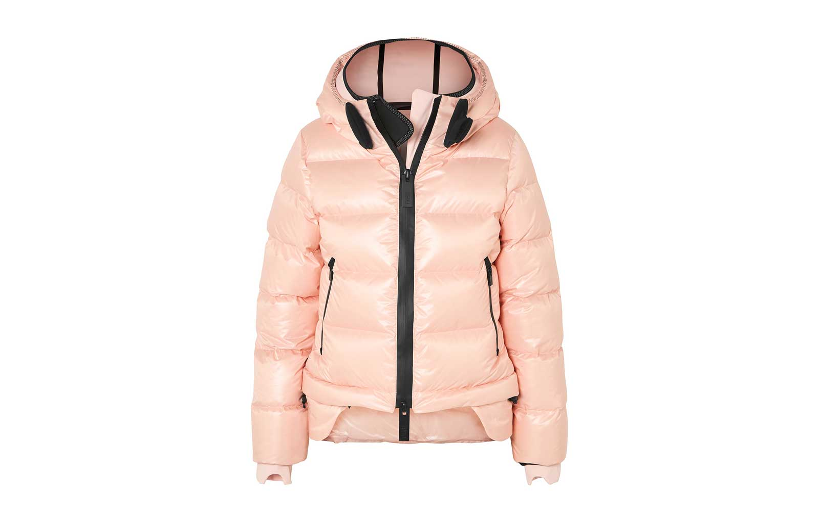 Templa Winter Outerwear