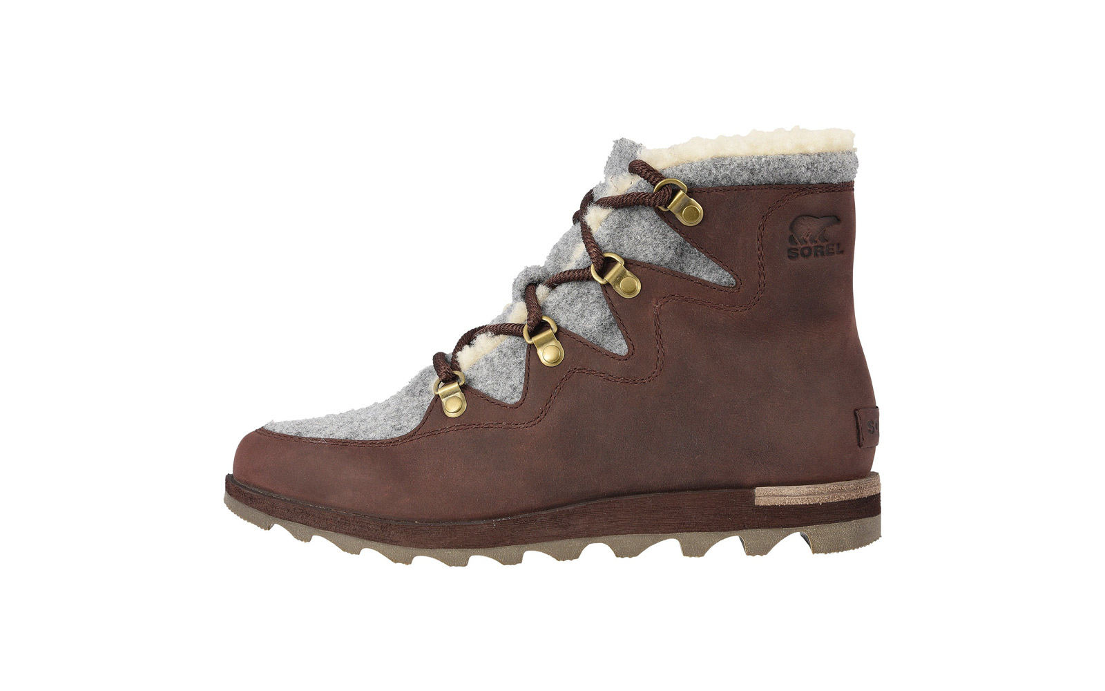 winter fashion boots for women sorel