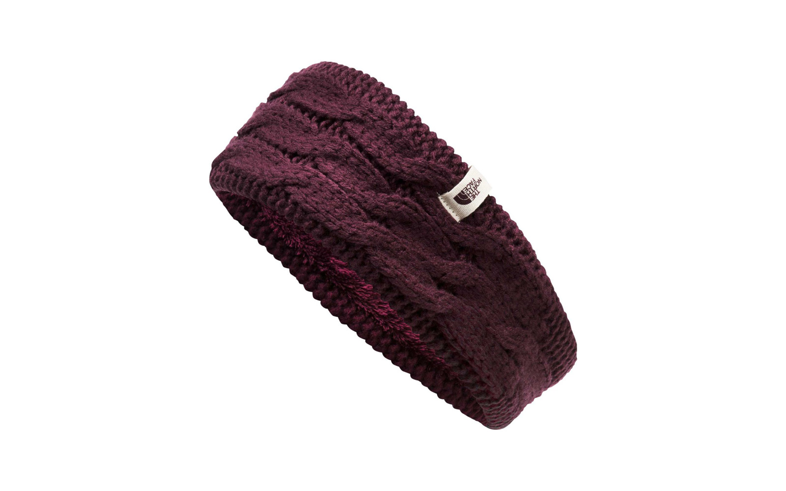 the north face best ear warmers