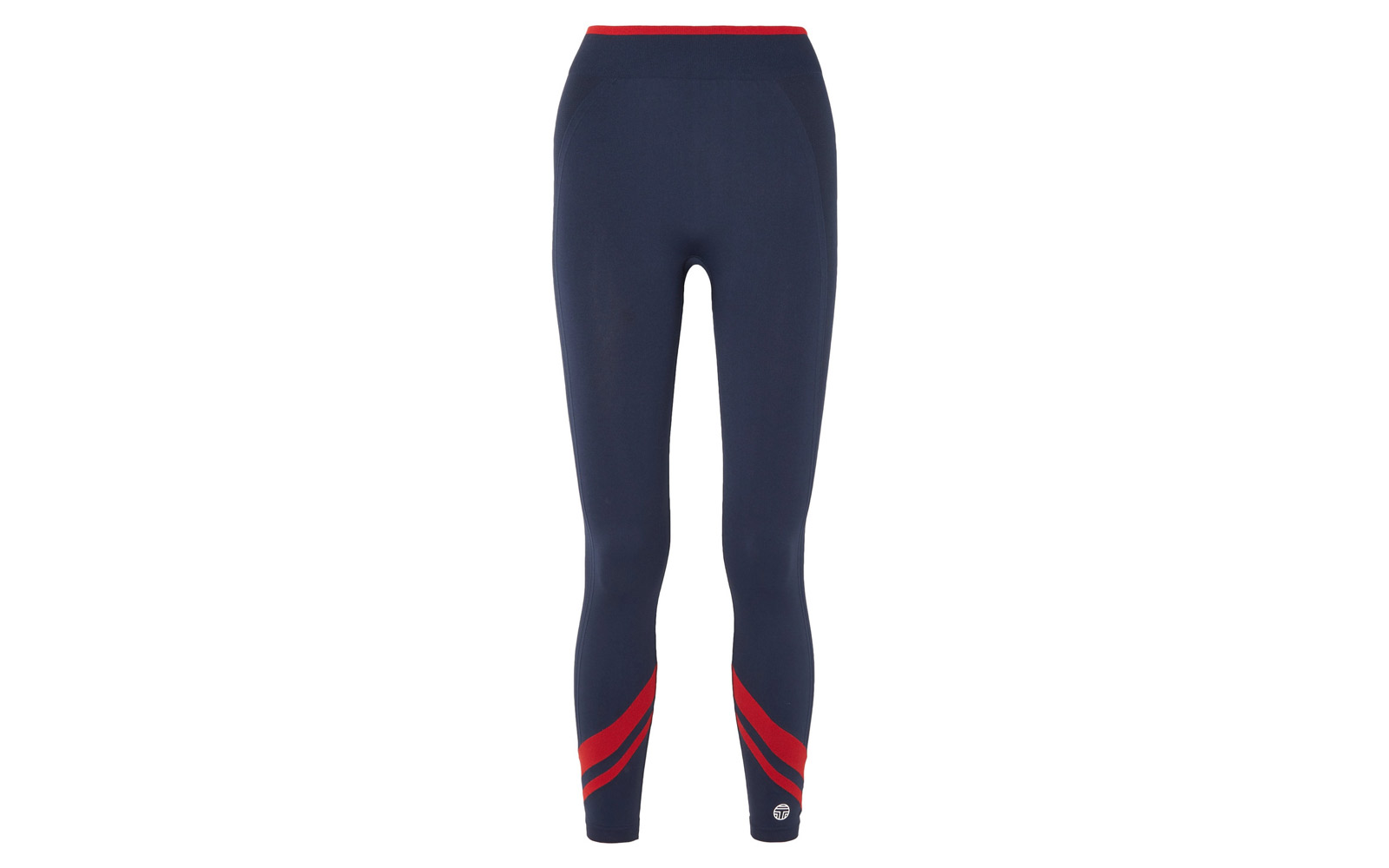 cute leggings tory sport