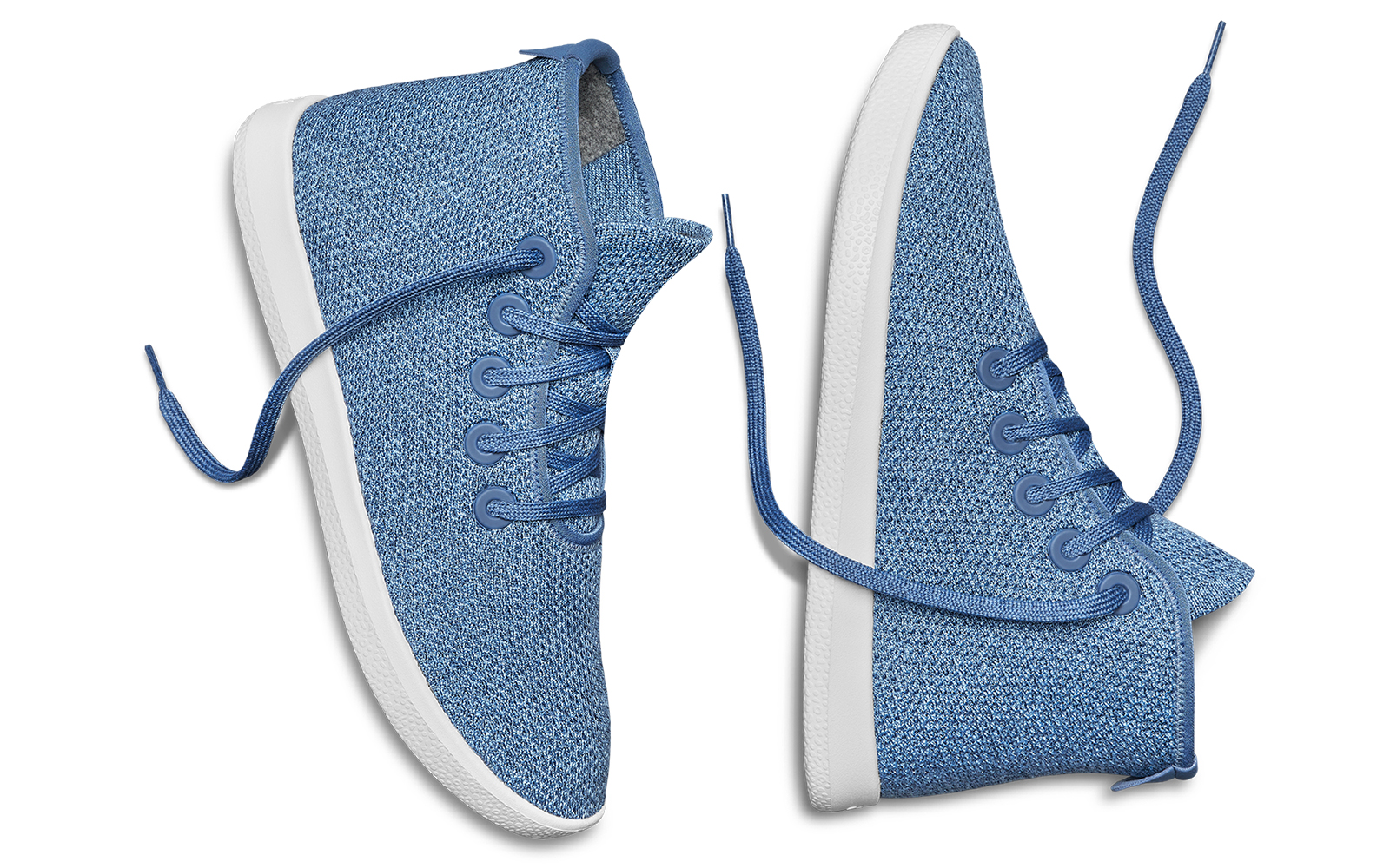 Allbirds New Colorway Launch