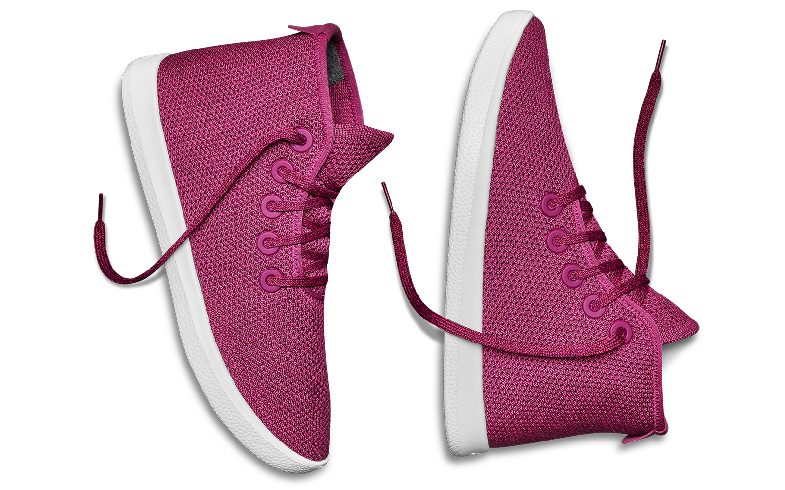 Women's Tree Topper Sneakers in Tourmaline