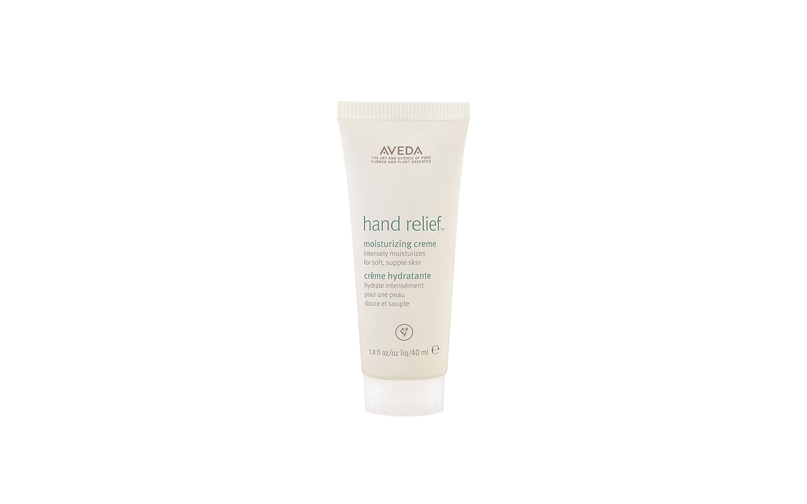 Best Hand Cream for Sensitive Skin: Aveda Hand Relief