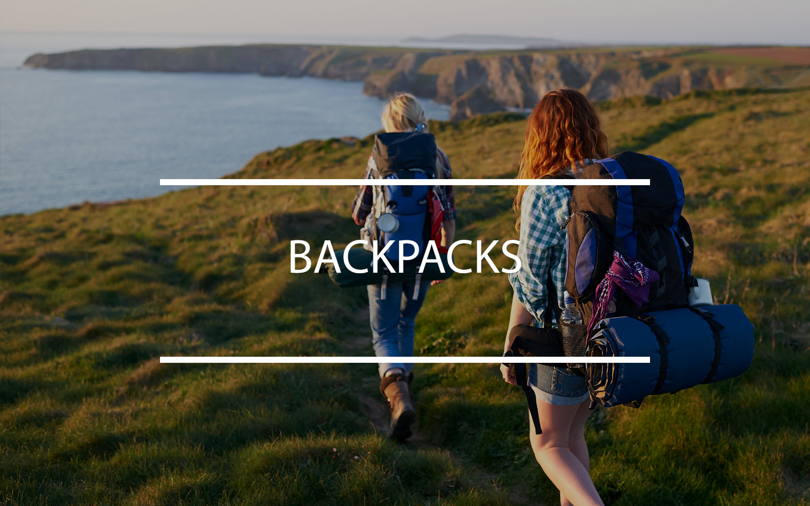 Backpacks Durable Luggage