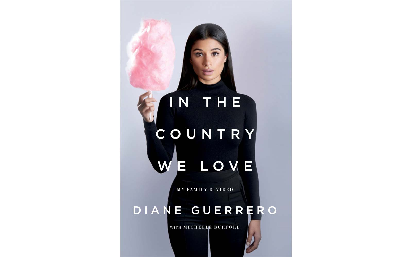 """""""In the Country We Love"""""""