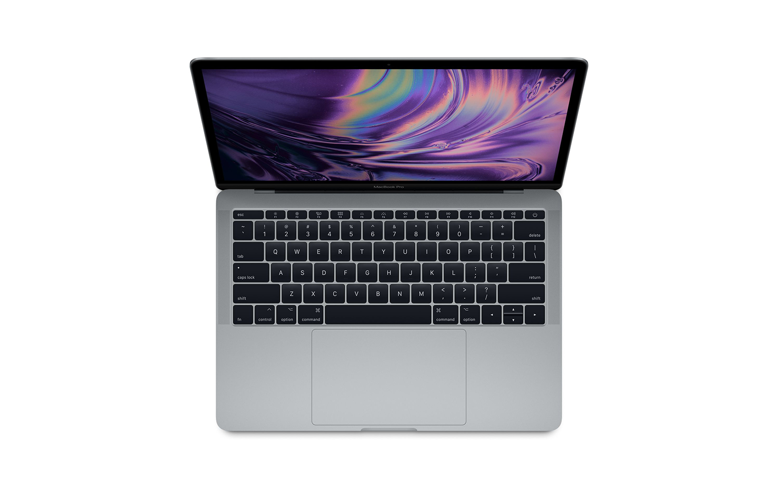 Apple MacBook Pro 13 Inches