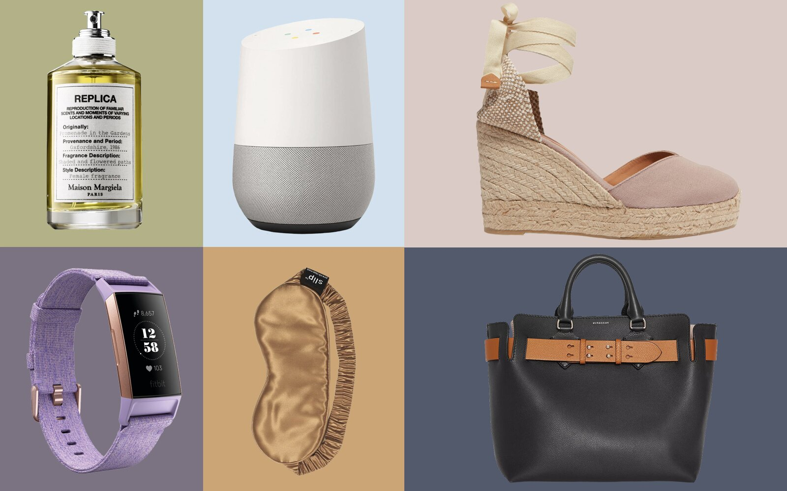 Moms Celebrate Yourselves With These Mother's Day Gifts You'll ...