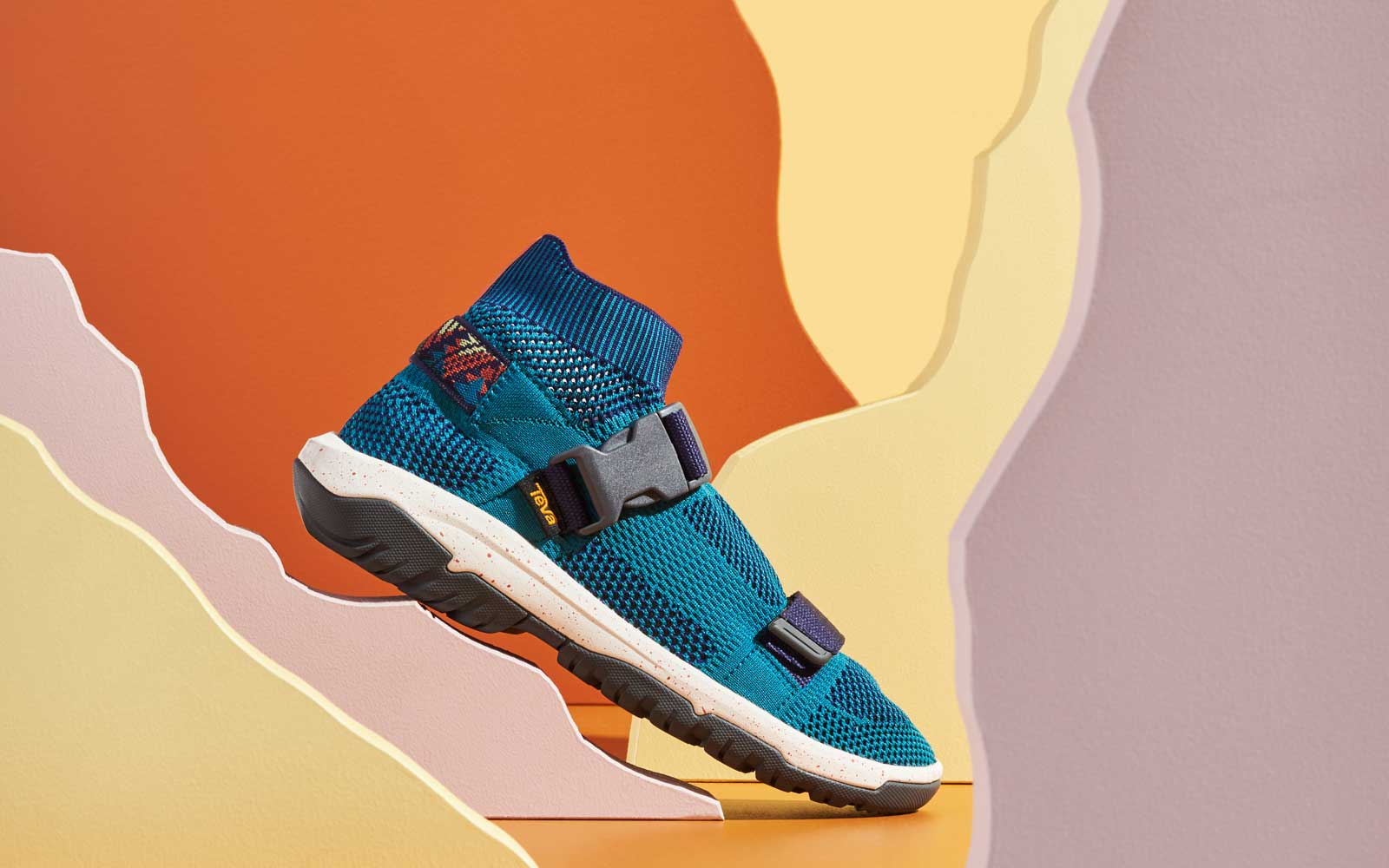 Teva Grand Canyon Collection