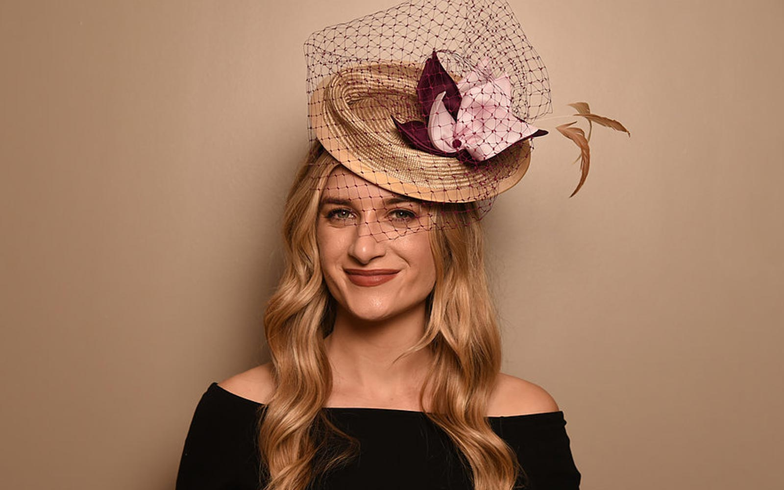 Christine A. Moore Millinery