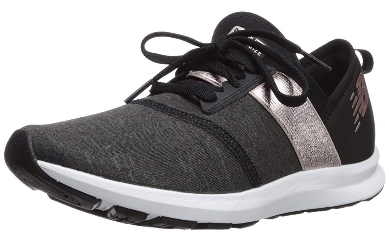 New Balance Women's FuelCore Nergize Cross Trainers
