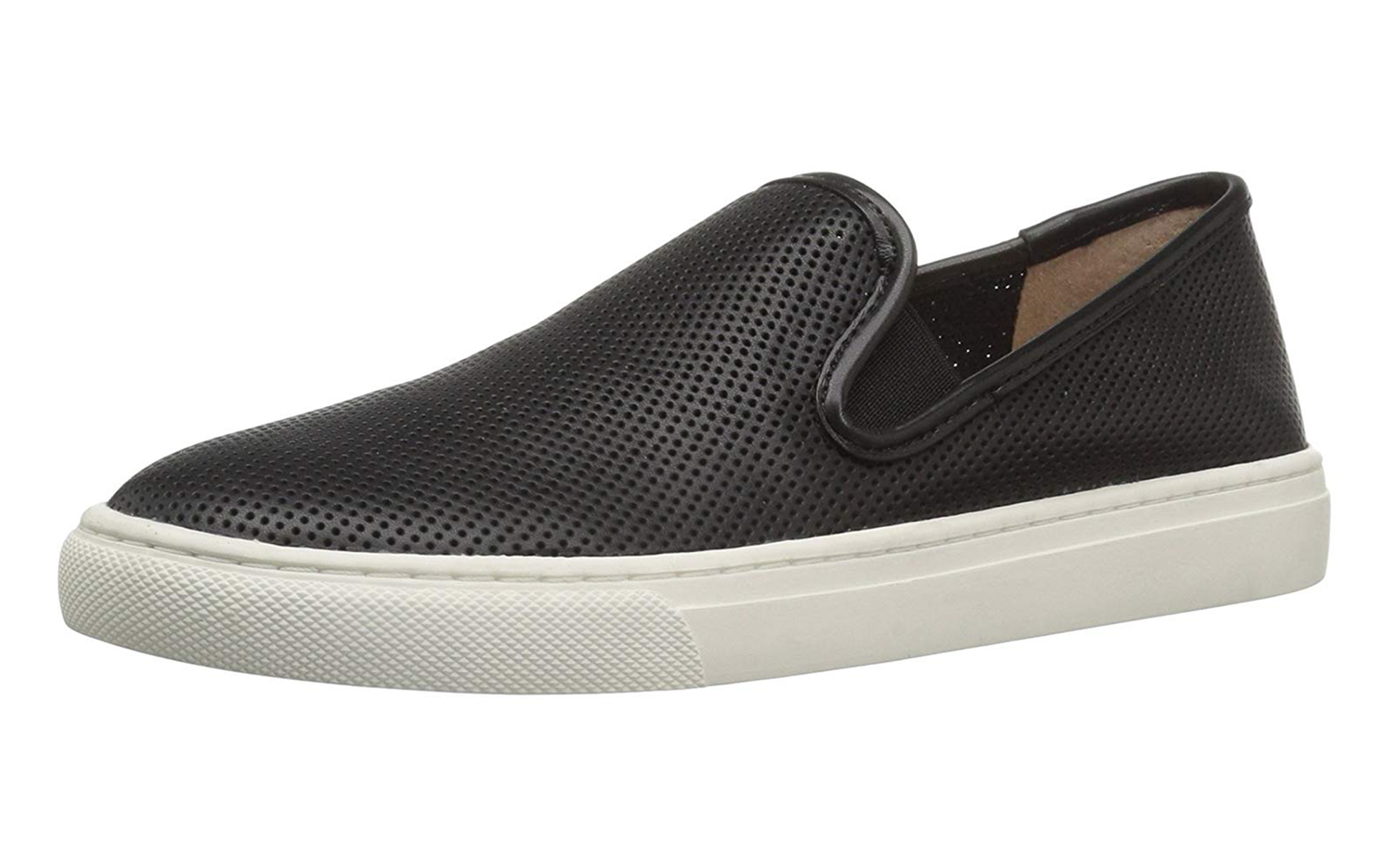 206 Collective Slip On Sneakers