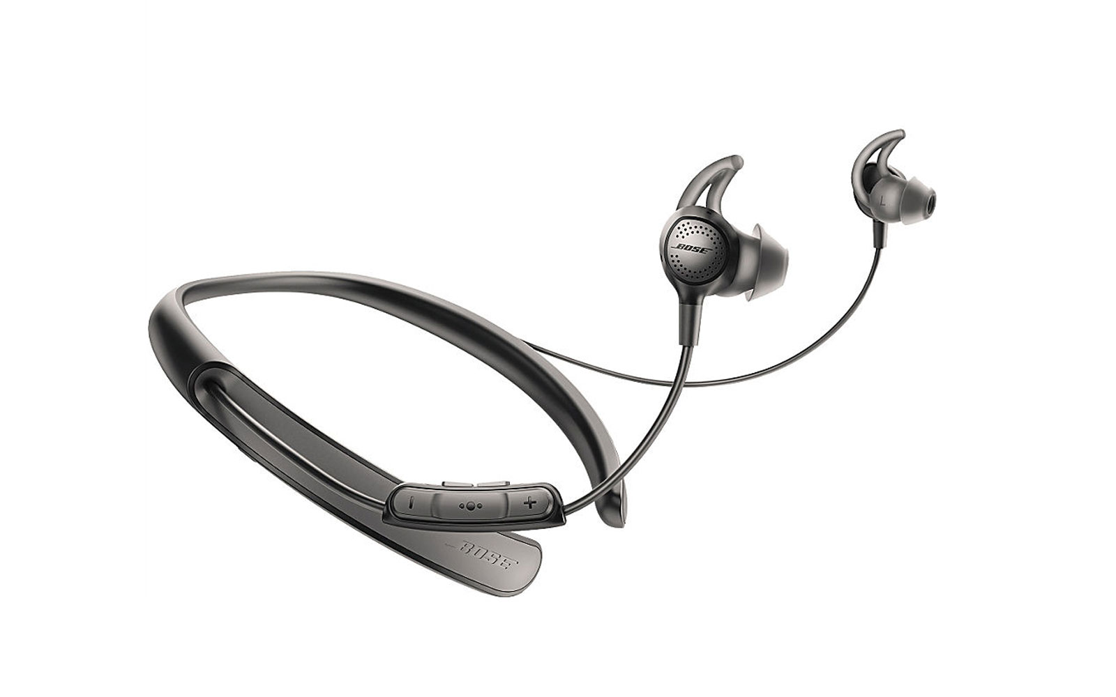 Bose QuietControl 30 Wireless Headphones