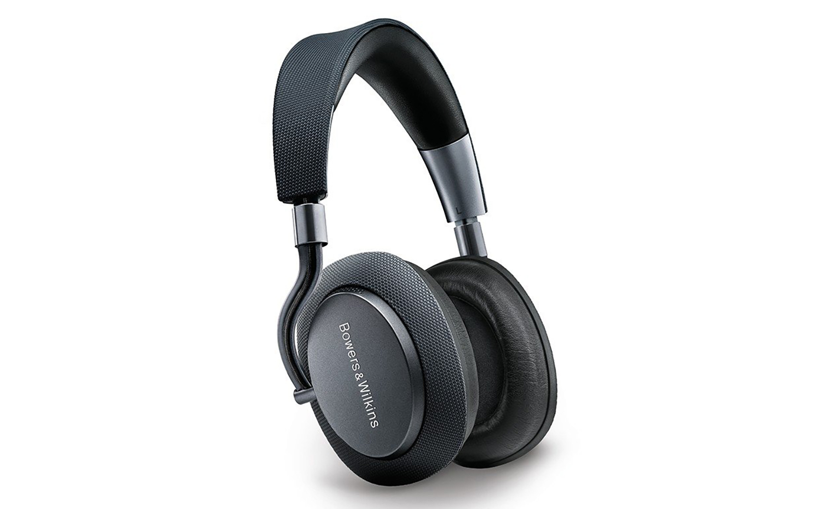 Bowers & Wilkins Noise Cancelling Wireless Headphones