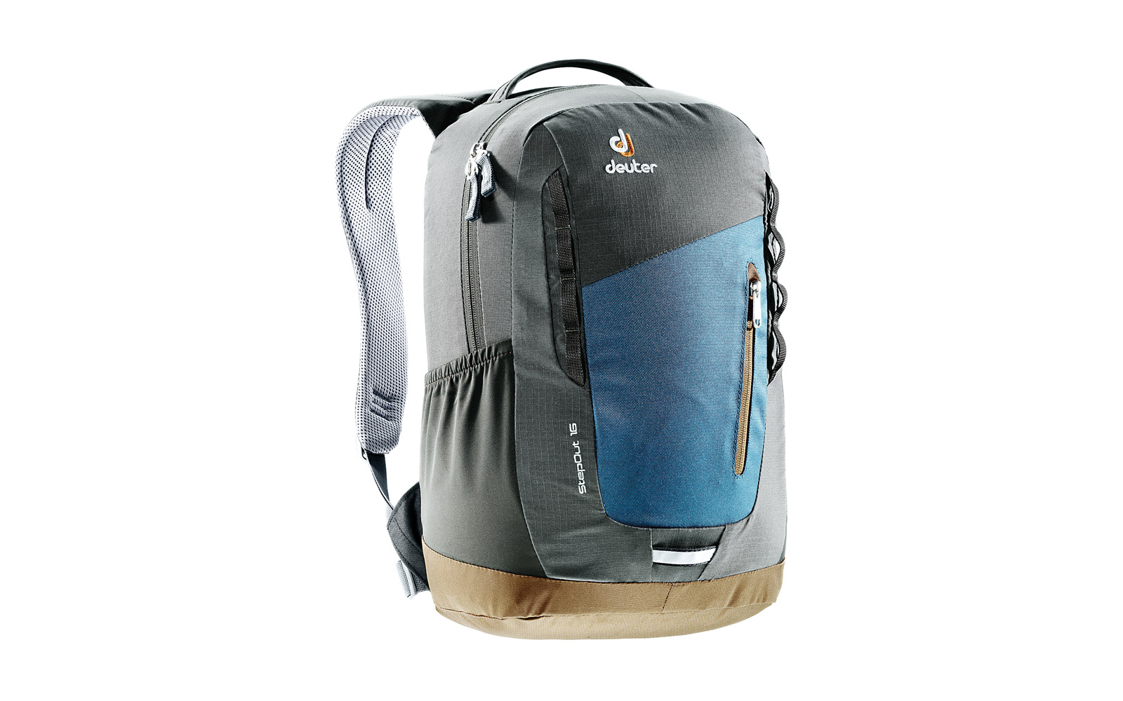 deuter laptop backpack