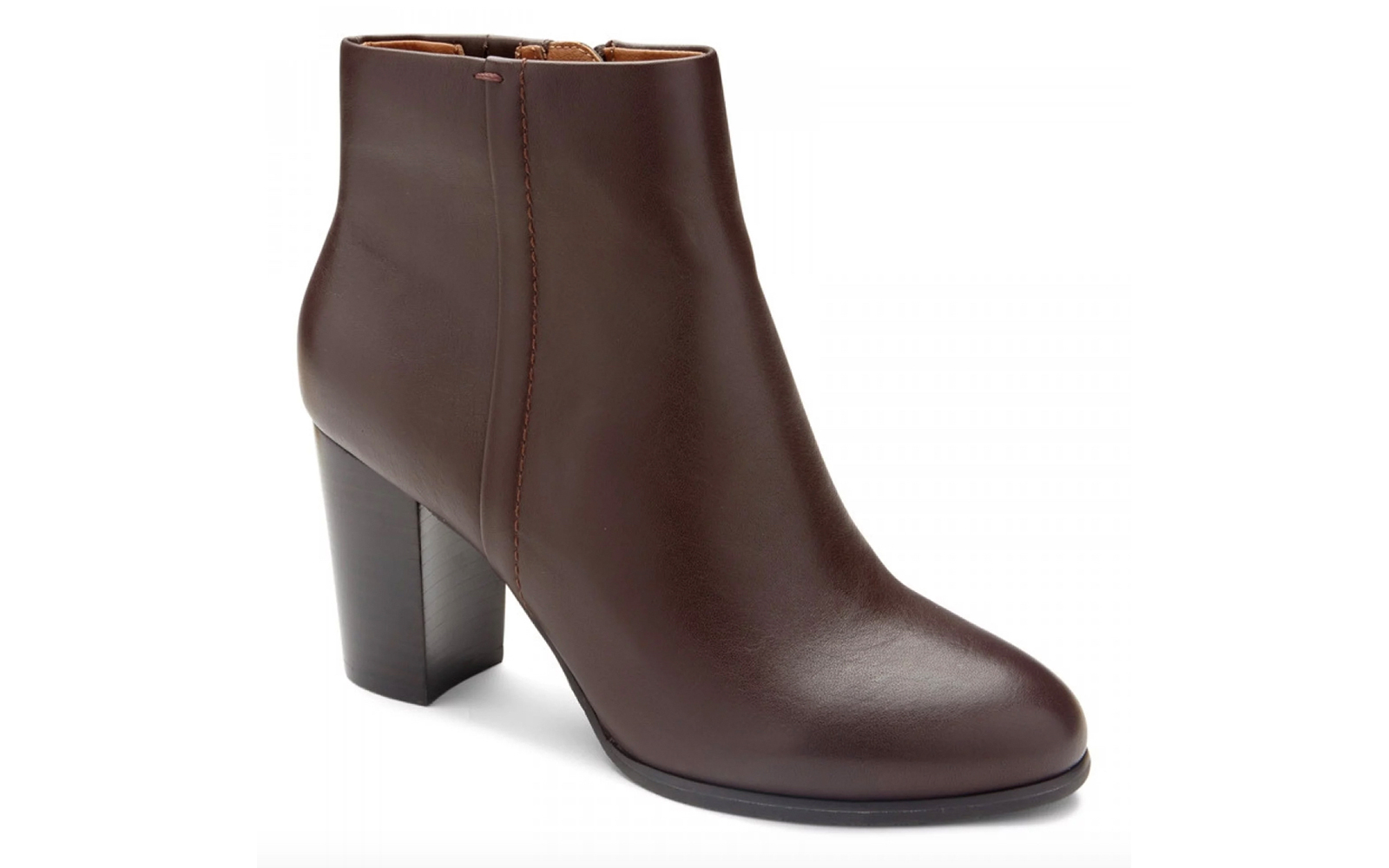 Kennedy Ankle Boot