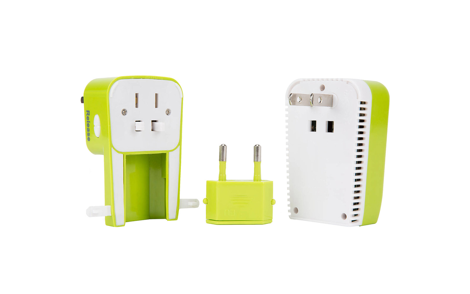 travelon travel adapter converter