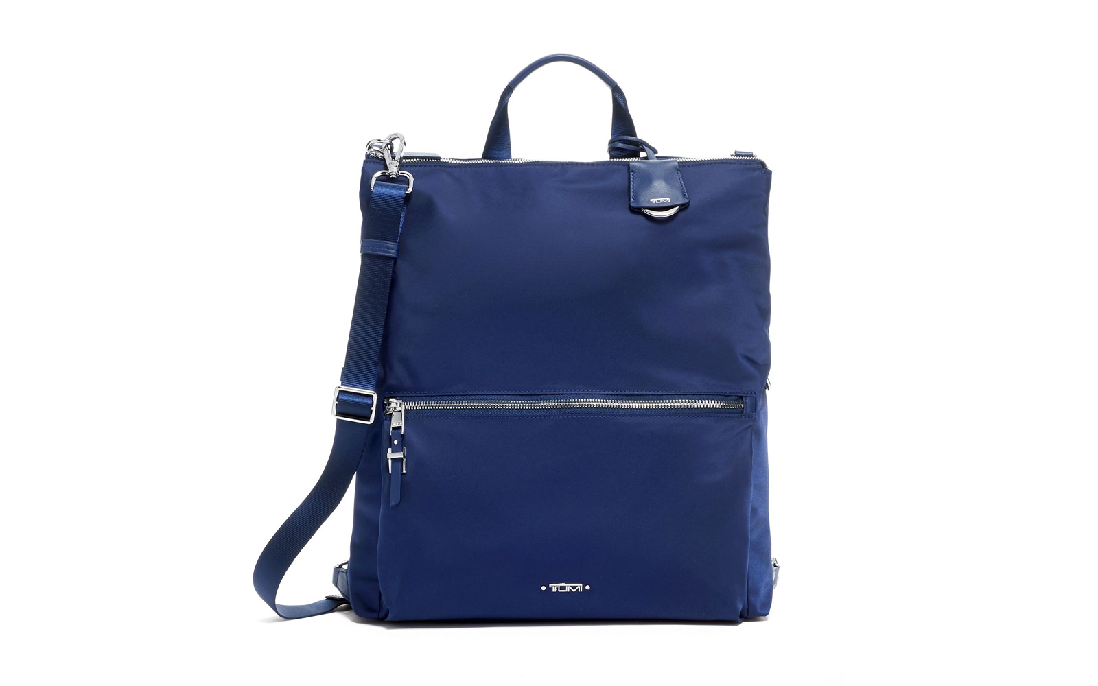 Tumi Jane Convertible Backpack