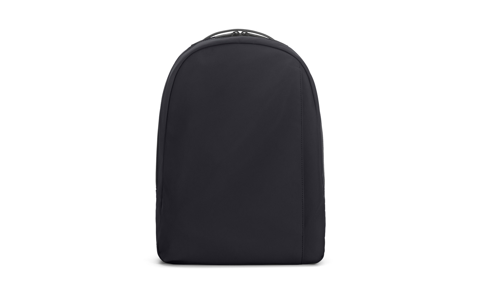 small away backpack
