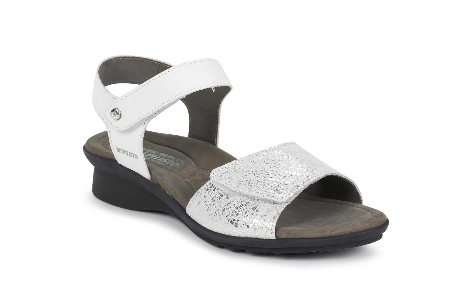 mephisto arch support shoes for women