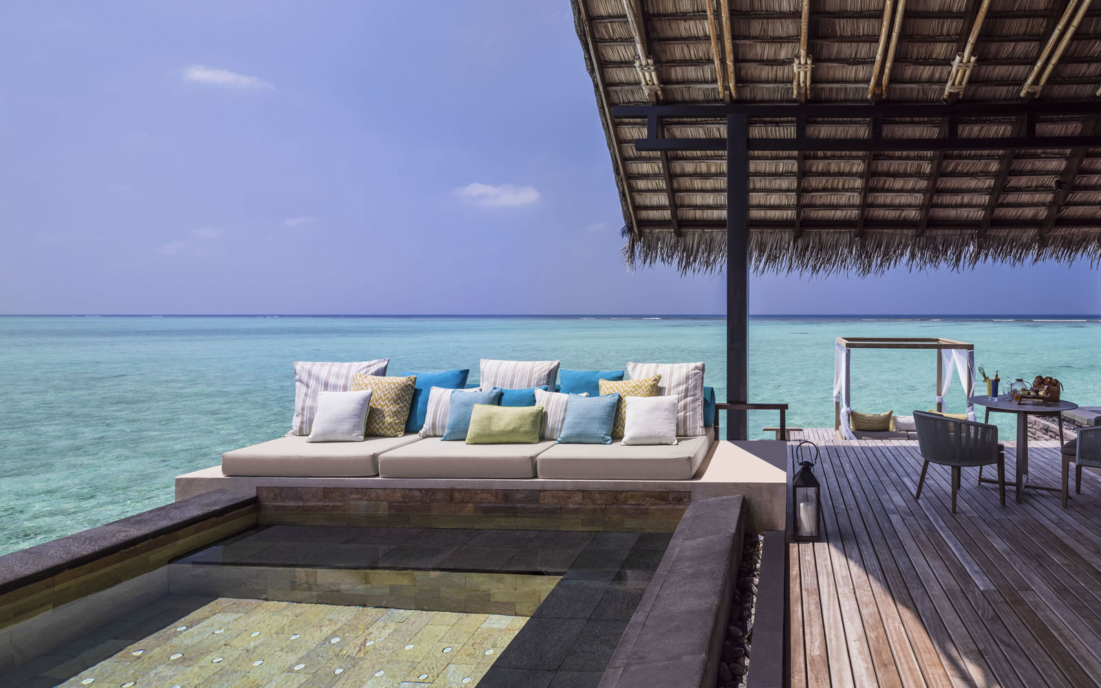 State of Escape x Reethi Rah
