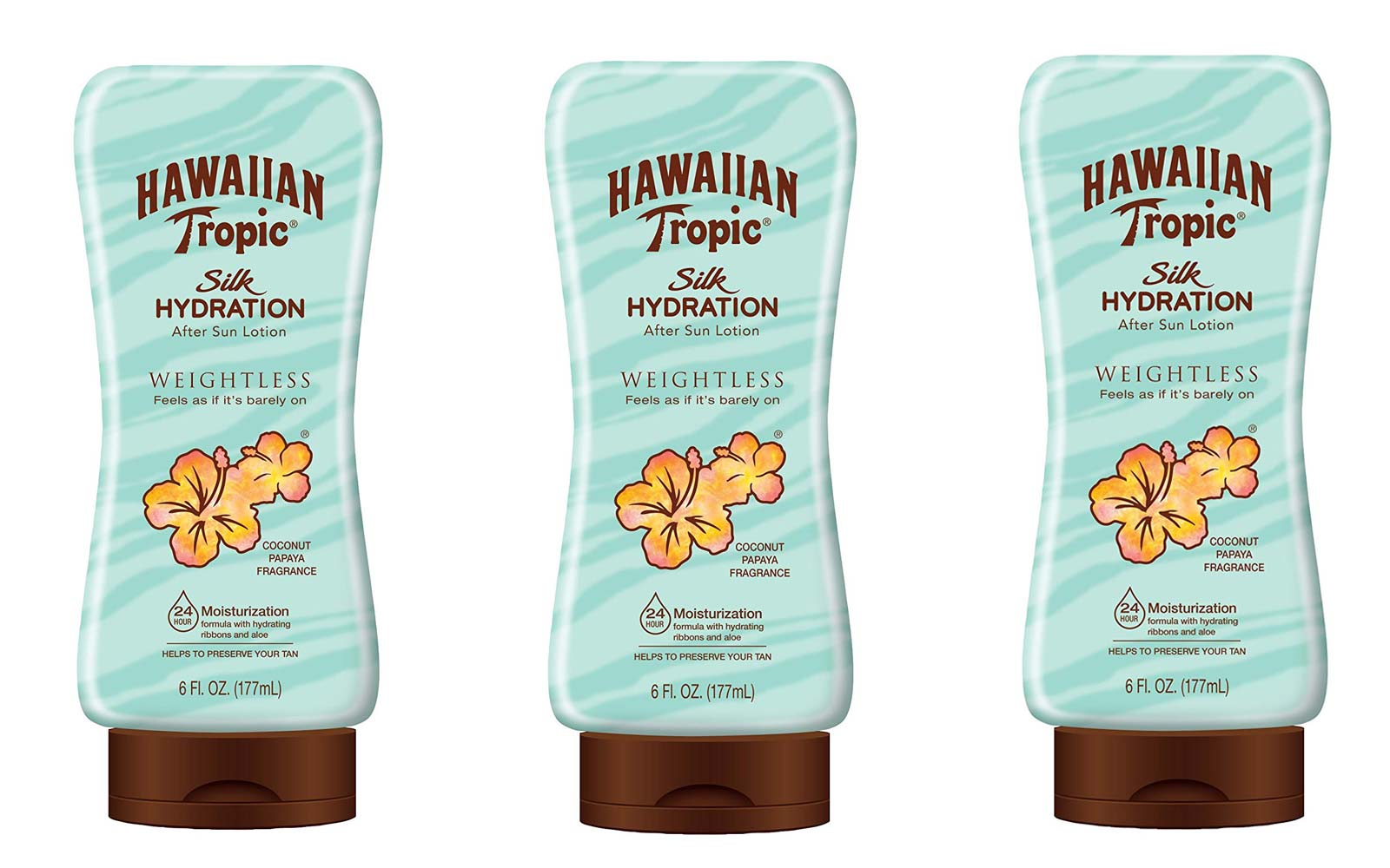 Amazon Shoppers Use This Best-Selling After Sun Lotion 'Religiously' — and It's Only $4