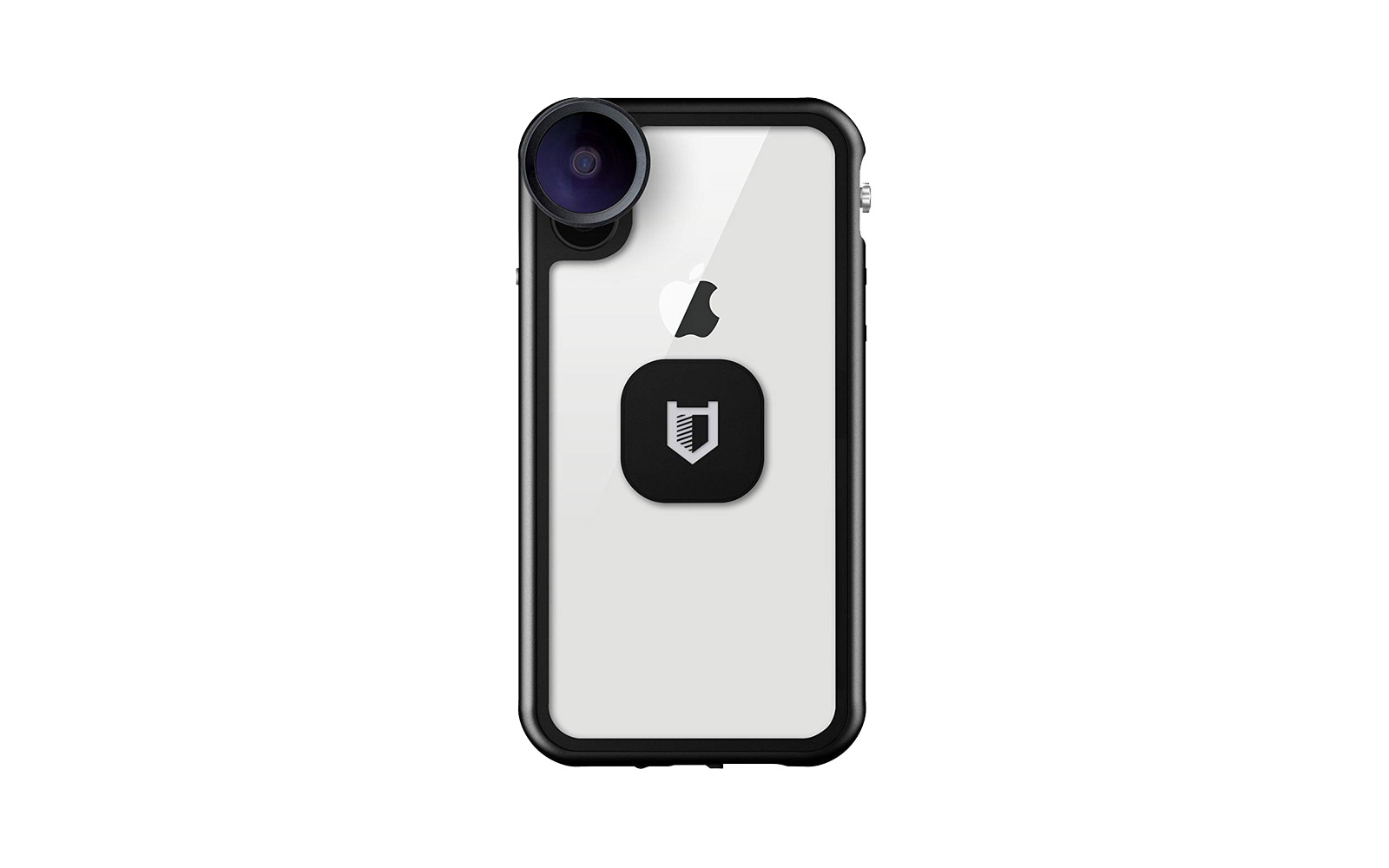 Best for Underwater Photos and Videos: Hitcase Shield Link Case