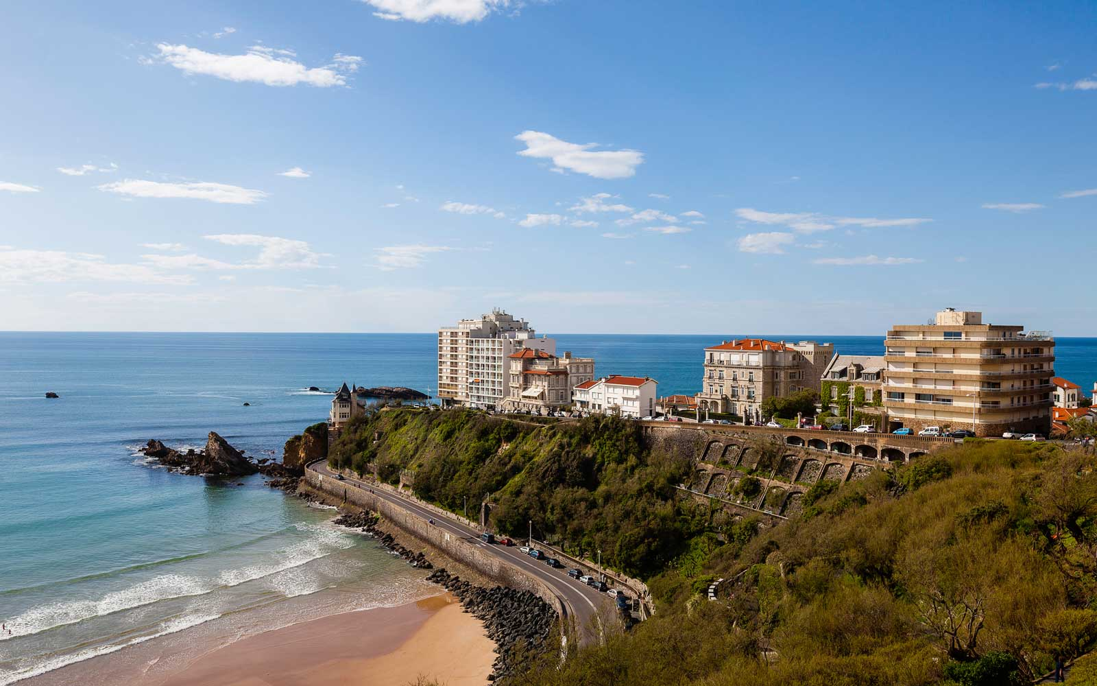 la-cote-des-basques-biarritz-france-SURFSPOTS0619.jpg
