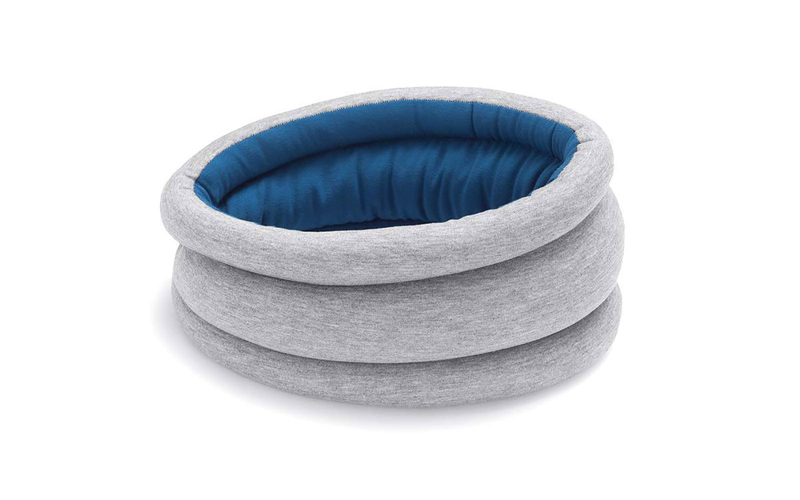 OSTRICHPILLOW Light Travel Pillow