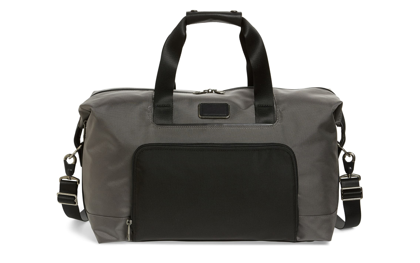 Tumi Double Expansion Duffle Bag