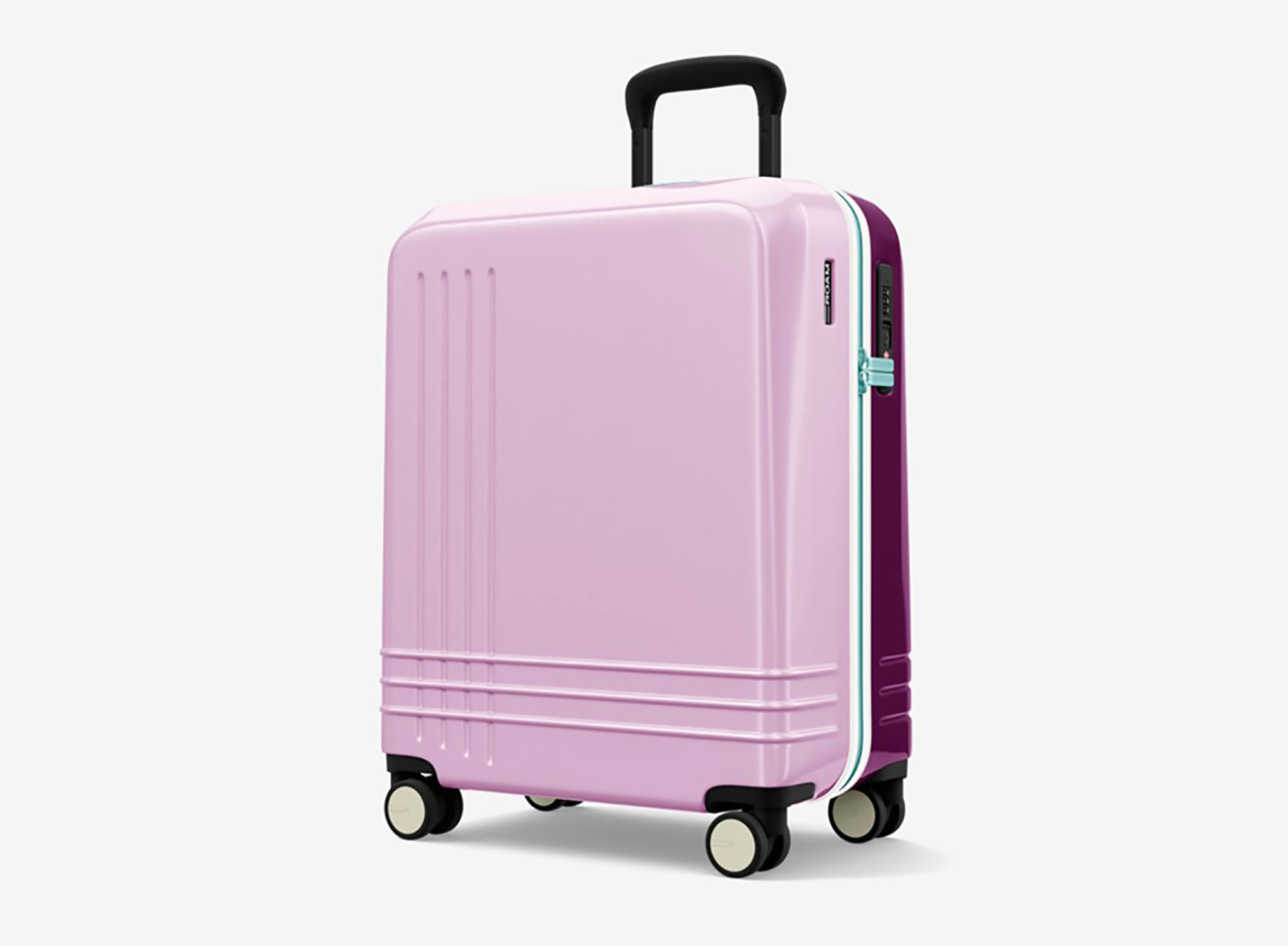 Roam Luggage The Jaunt XL