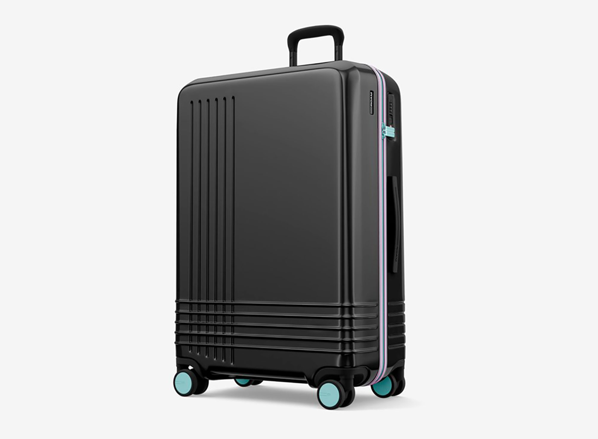 Roam Luggage The Globetrotter