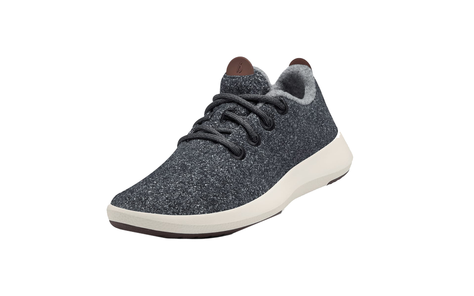 Allbirds Women's Wool Runner Mizzles