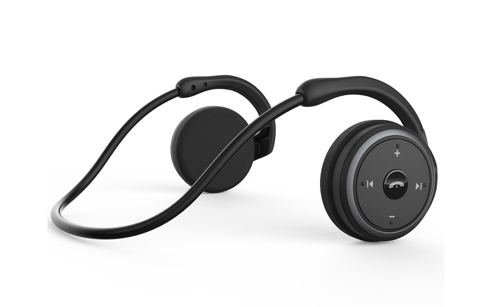 Levin Bluetooth 4.1 Neckband Headphones