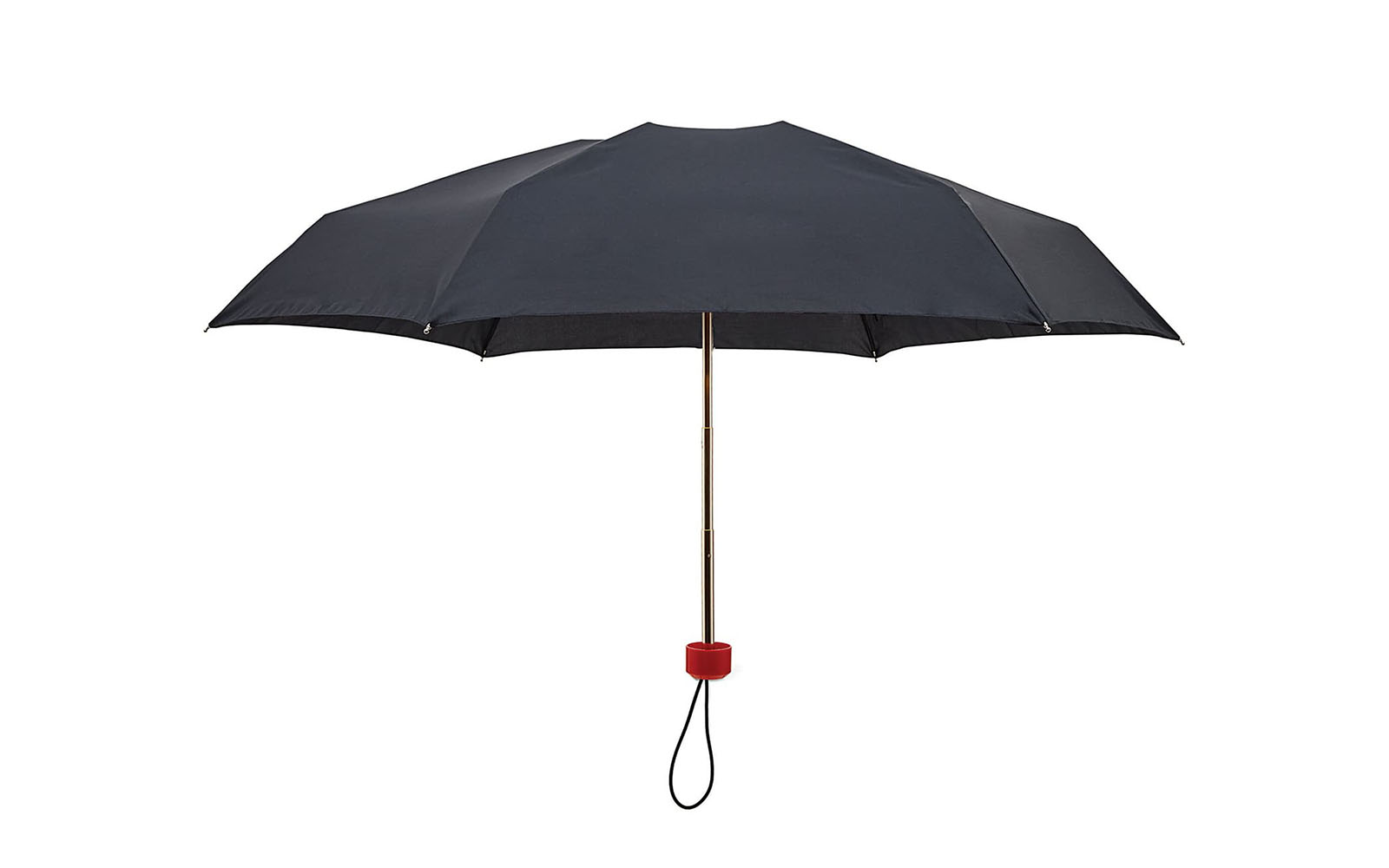 Hunter Original Mini Compact Umbrella