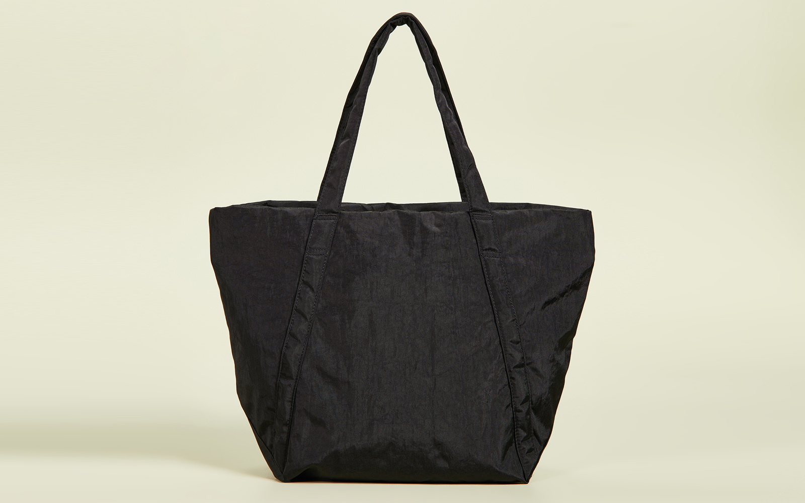 Bagguu Packable cloude bag