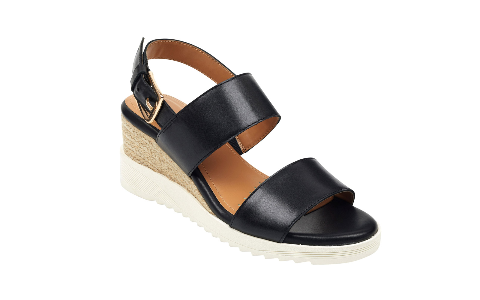 best walking sandals for women evolve