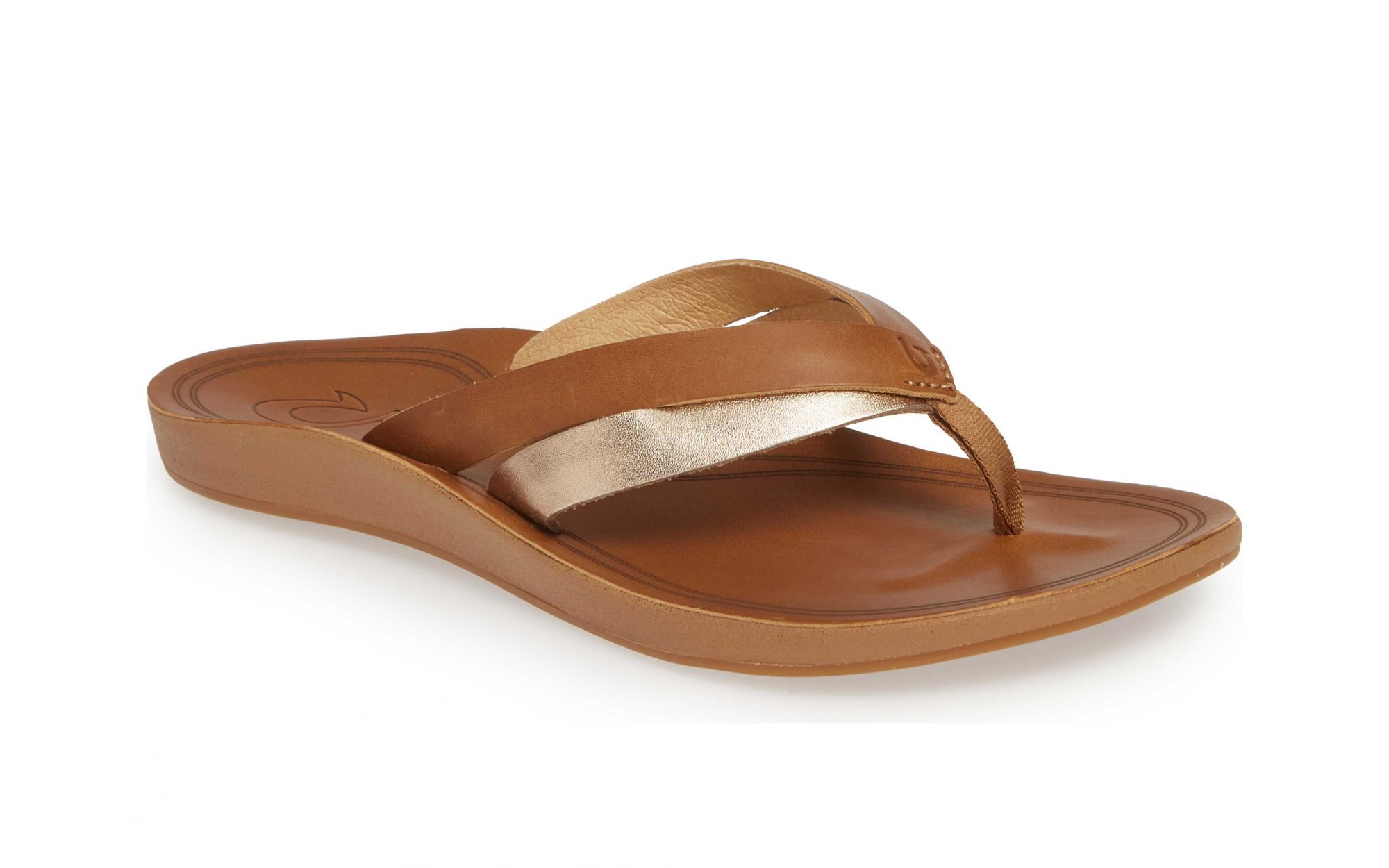 hari mari womens comfortable walking sandals
