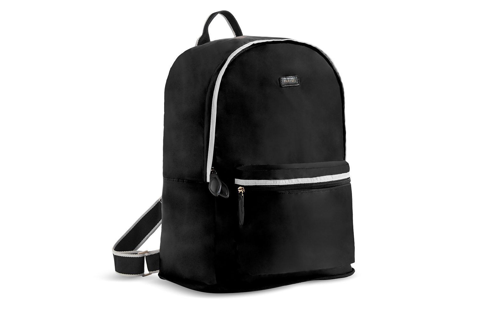 Paravel Fold-up Mini Backpack