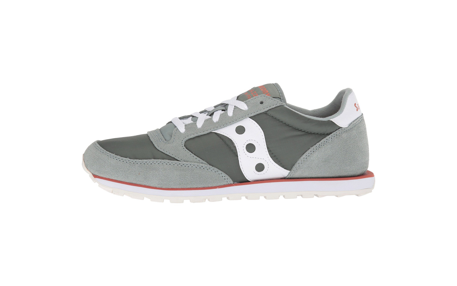 Men's Walking Shoes Saucony Sneakers