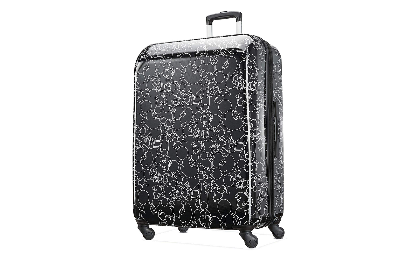 American Tourister Disney Hardside Spinner