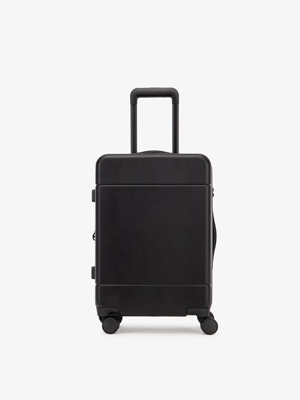 Calpak Hue Carry-On Luggage