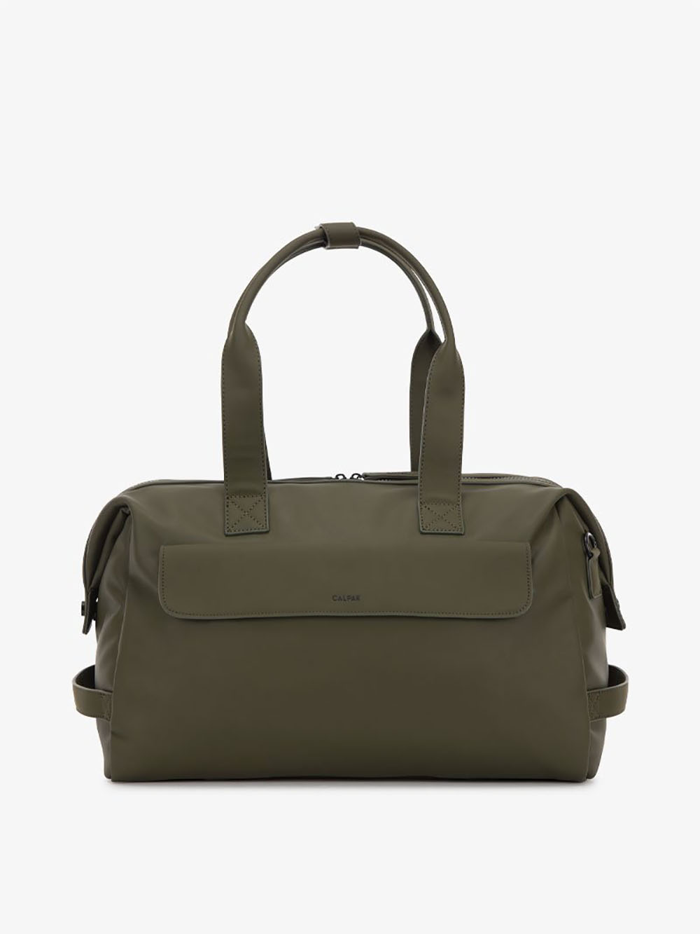 Hue Duffel Bag