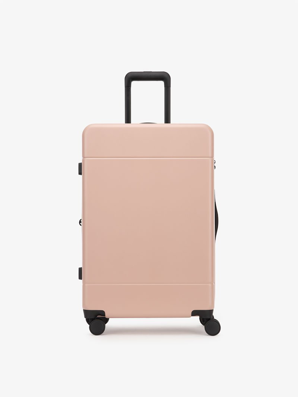Hue Medium Luggage