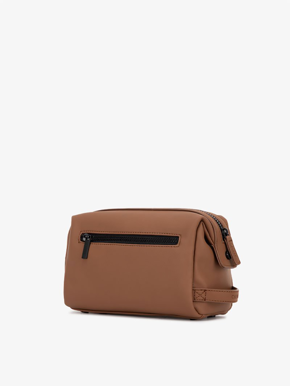 Hue Toiletry Bag