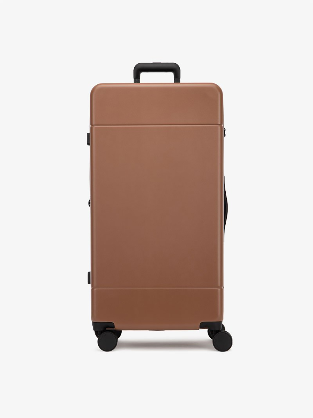 Hue Trunk Luggage