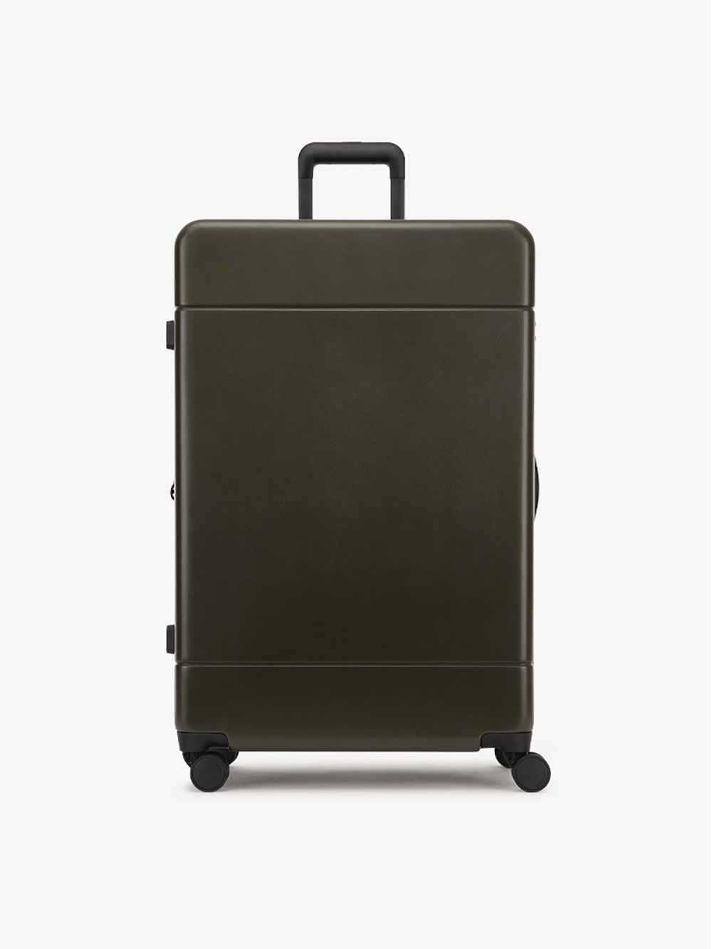Hue Large Luggage