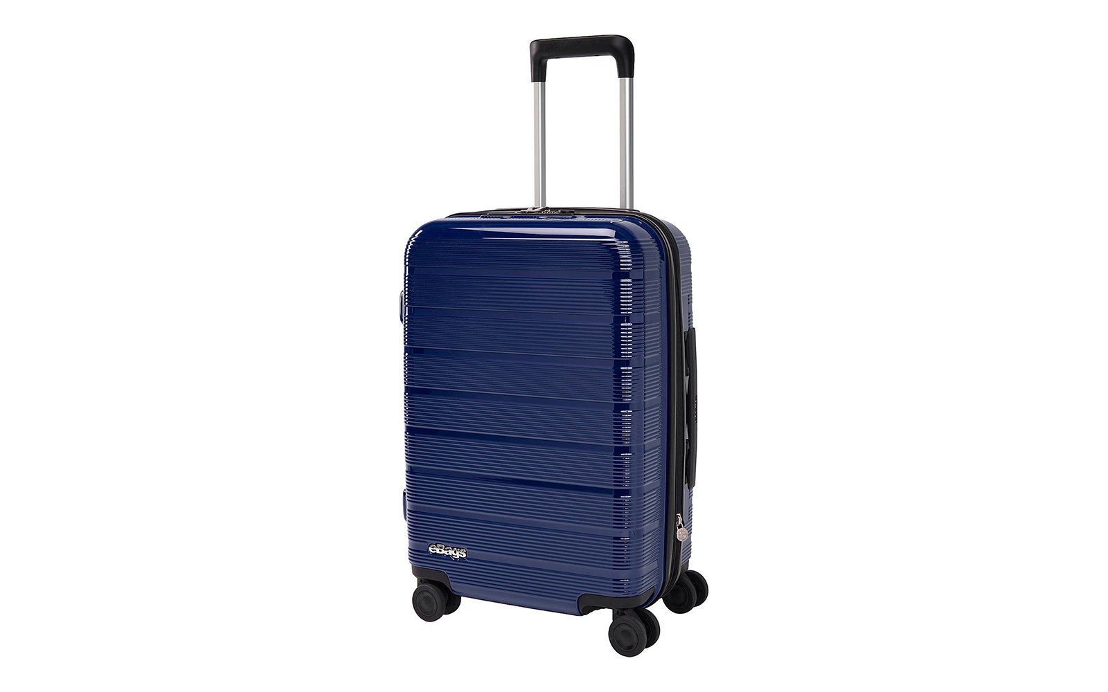 eBags Fortis Pro Carry-On Spinner