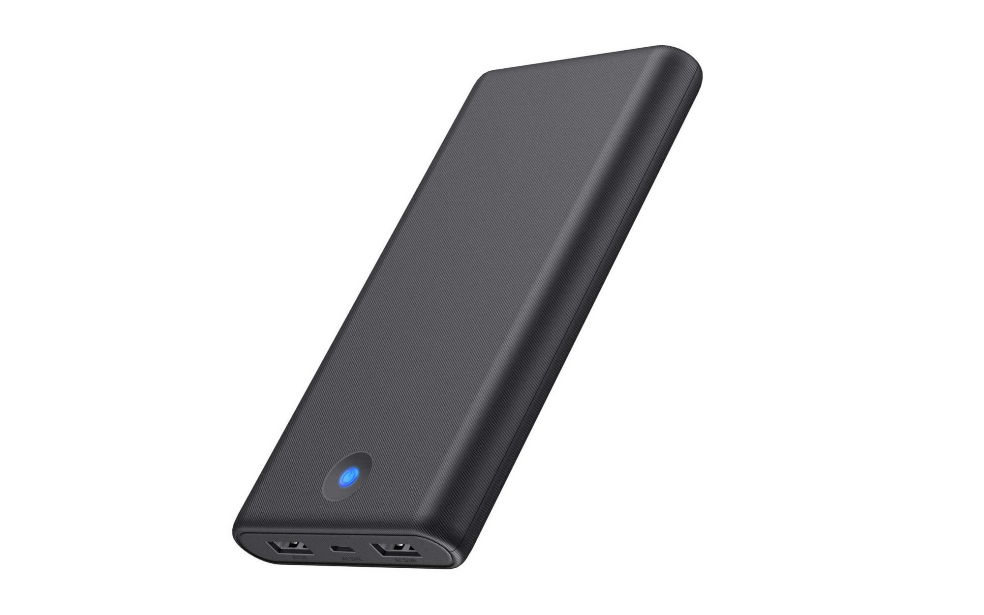 Portable Charger Black Friday